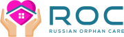 Russian Orphan Care Logo